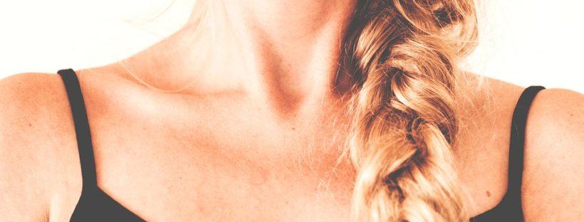 can thyroid problems cause hair loss?