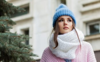 Remedies for hair care in winter season